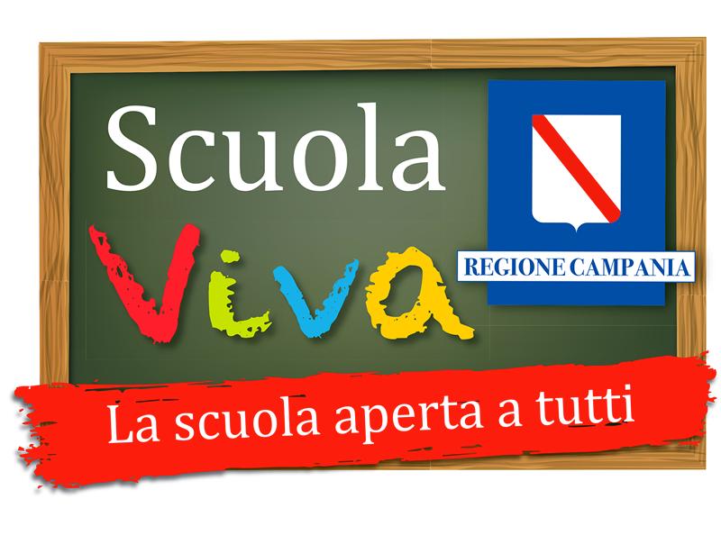 scuola viva1